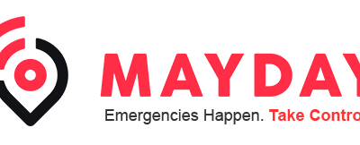Mayday Safety is up and running!