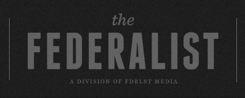 TheFederalist.com – 10 Common Arguments for Gun Control, Debunked