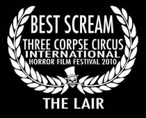 The_Lair_19