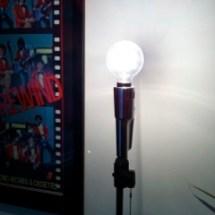 lampbanner