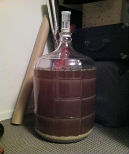 beer_ferment