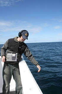 underwater_recordings_03