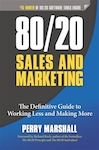 80-20-sales-marketing-perry-marshall-book-cover