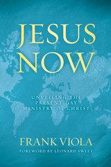 JesusNow-bookcover