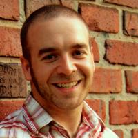 Ryan Eidson