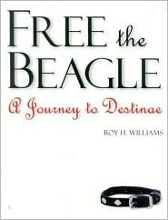 Free the Beagle book review