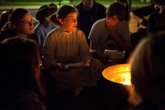 transformational-storytelling-campfire