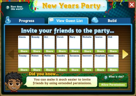 farmville-party-barn-invite