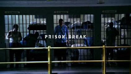prisonbreak_intro