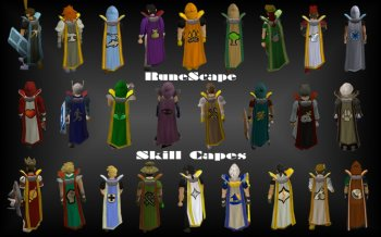 rs_skill_cape_wallpaper__updated__by_hockeygeek21-d5nlz8p