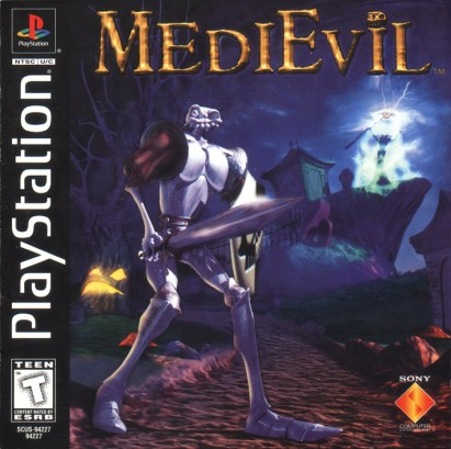 medievil_-_front_cover_ntsc