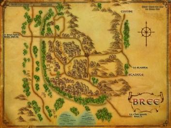 breetown