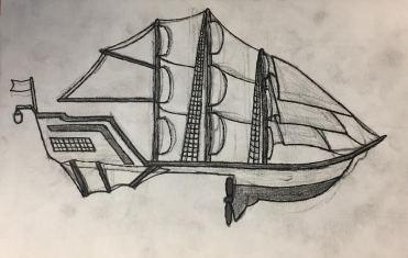 ship-sketch
