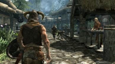Skyrim-screenshot-5