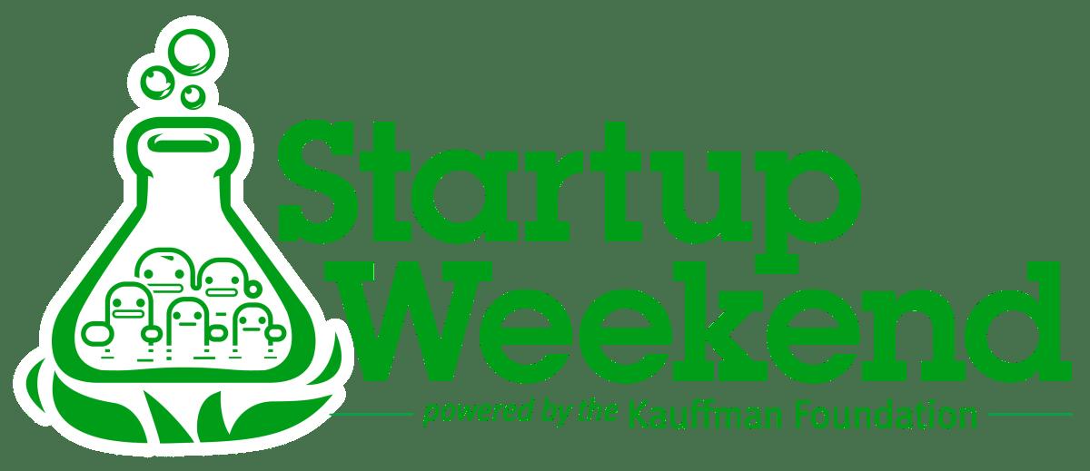 SW_kauffman_green