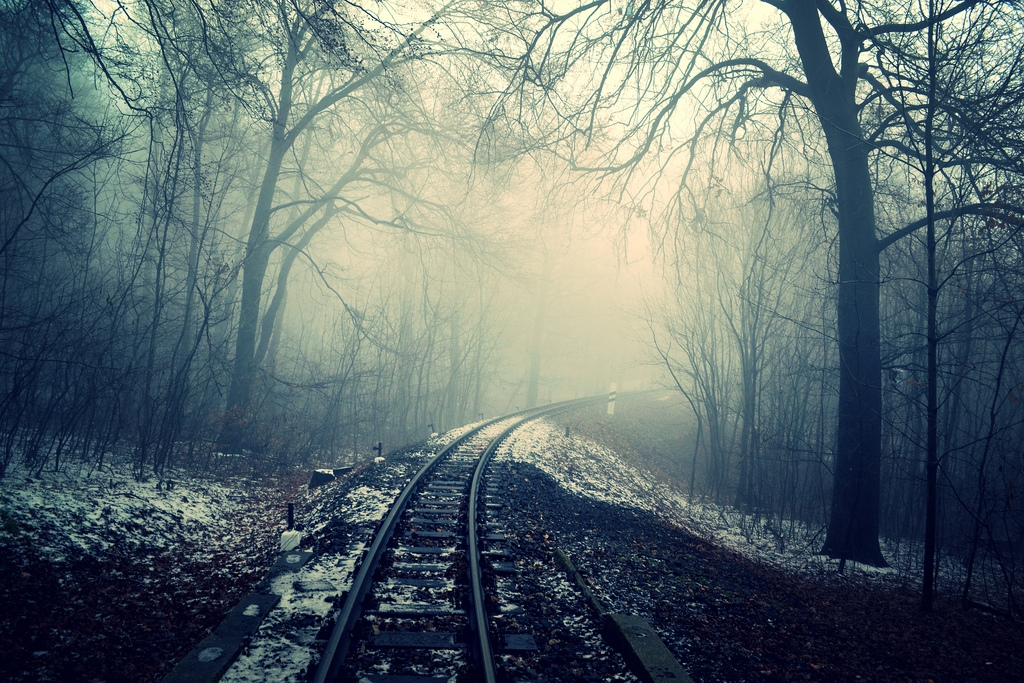 Ghost Migrating to Wordpress