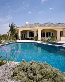 Pool - Riverside, California