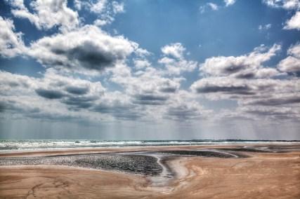 Praia Atalaia Piaui-02