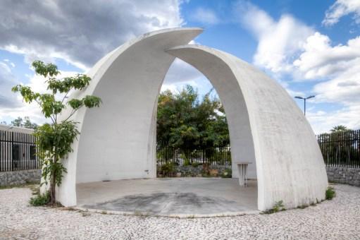 Universidade Estadual Vale do Acarau