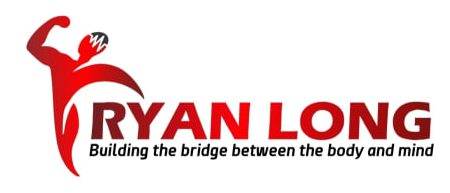 Ryan Long Sports Psychology Consulting
