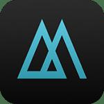 Mextures-app-app-store-logo