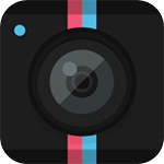PicLab-HD-Design-Studio-app-store