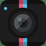 PicLab-HD-Design-Studio-app-store