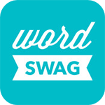Word-Swag-Cool-fonts-typography-generator-creative-quotes-and-text-over-pic-editor