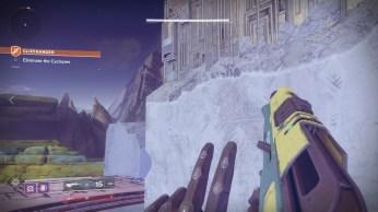 Destiny 2_20170922211756