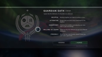 Destiny 2_20171001213605