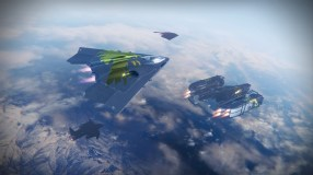 Destiny 2_20171013213316