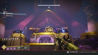 Destiny 2_20171019215536