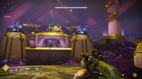 Destiny 2_20171026191707