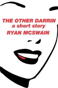 The Other Darrin Cover