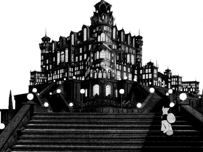 cerebus-high-society-wallpaper