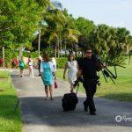 West Palm Beach Photographer Ryan Merrill