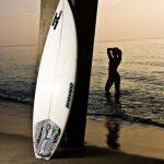 Surf Board Product Photos West Palm Beach