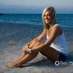 west-palm-beach-senior-portrait-photographer