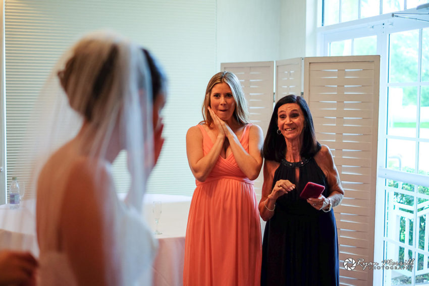 Delray-Beach-Golf-Club-Wedding-14