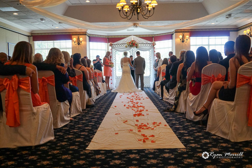 Delray-Beach-Golf-Club-Wedding-24