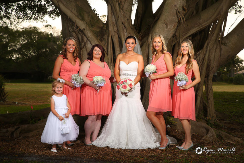 Delray-Beach-Golf-Club-Wedding-31