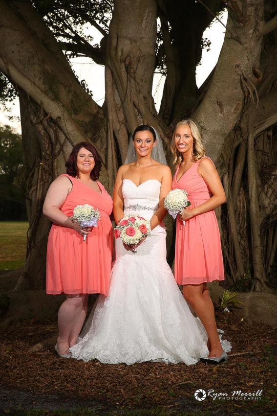 Delray-Beach-Golf-Club-Wedding-32