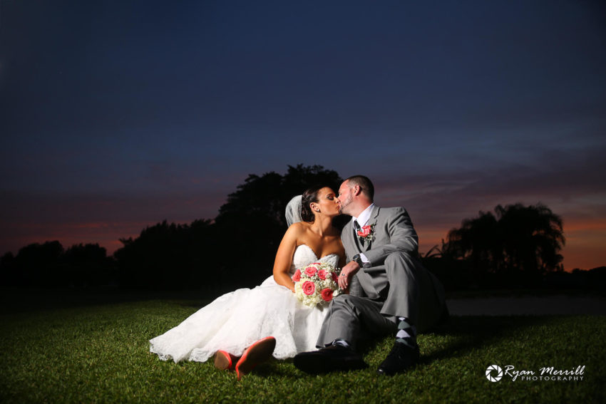 Delray-Beach-Golf-Club-Wedding-49