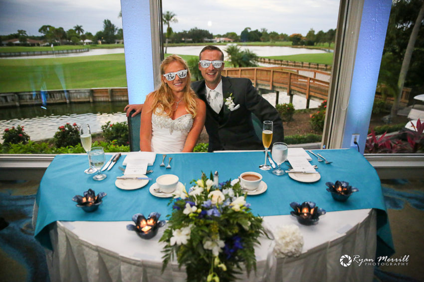 Eastpointe-Country-Club-Wedding-Photography-06