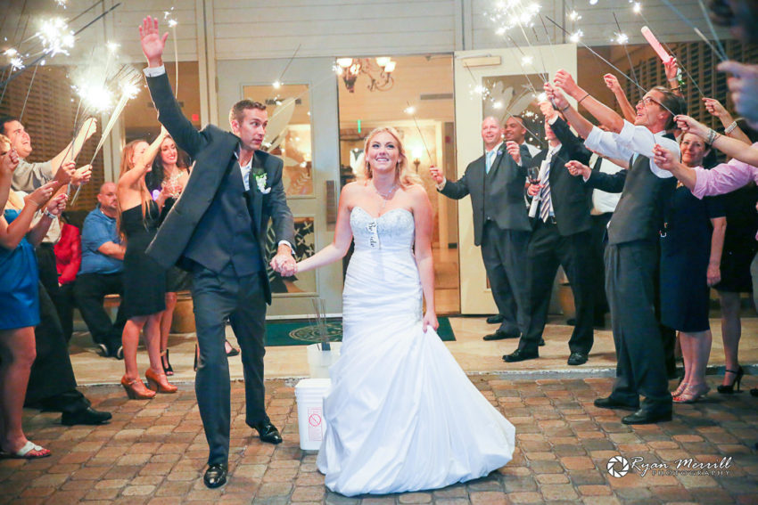Eastpointe-Country-Club-Wedding-Photography-13