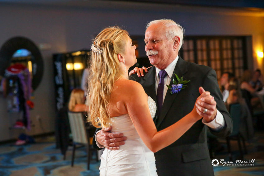 Eastpointe-Country-Club-Wedding-Photography-70