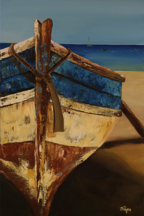 painting-boat-on-the-sand