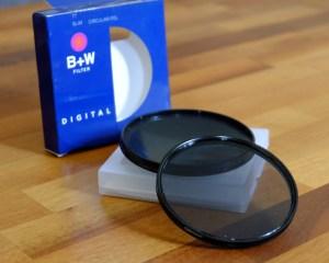 bw cpl slim filter 2