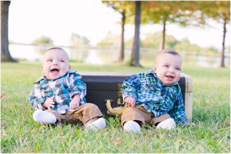 Larue Family Portrait Mini-Session   Frisco TX