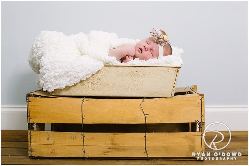 Arden Mckinney Newborn Studio Photographer pictures_0335.jpg